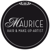 Maurice - Hair & Make-up Artist