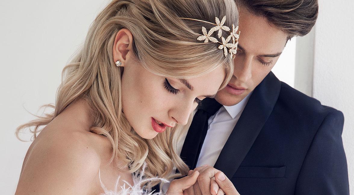 wedding_salon_media